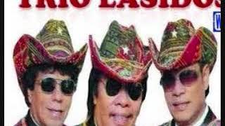LAGU BATAK TERBAIK TRIO LASIDOS
