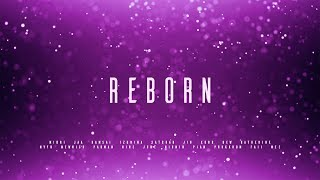 "BNK48 2nd Album 2nd Song ""Reborn"" Senbatsu Announcement / BNK48"