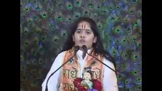 Radhe Govind Radhe || Hit Radhe Krishna Bhajan || Jaya Kishori #Bhaktibhajan
