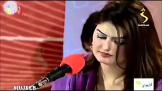 pashto new song lame zawani da intezar oka