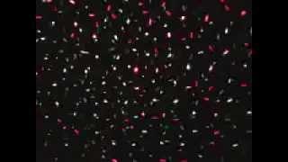 Лазерная цветомузыка(Лазерный проектор - проектор для создания световых эффектов, позволяет легко и быстро организовать светов..., 2013-11-30T16:28:36.000Z)