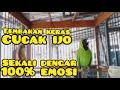 Cucak Ijo Gacor Nembak Suara Kasar Ngotot Ngentrok Ampuh Jadi Masteran Cucak Ijo Bakalan  Mp3 - Mp4 Download
