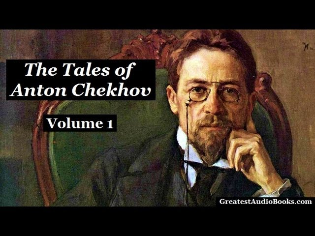 chekhov s short story betrothed This philosophy became the great writer's guideline in writing a short story in the case of the betrothed, chekhov's last short story.