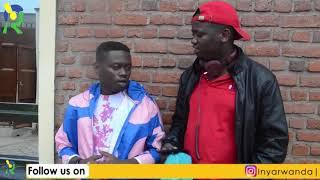 RUBAVU: Imigendekere y'igitaramo cya Rwandan Music First, bamwe banyuze mu maboko ya polisi