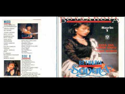 Betharia Sonata - Rindu Segala   galamu (Cecep AS)