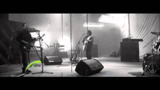 Bappa Mojumdar Best Song So Far HD