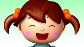 http://www.star-ship.co.jp/SHOP/SSBG10543.html 子供の社会性を促すた...
