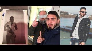 LIVE - Vom Bolzplatz zum Islamist & zurück