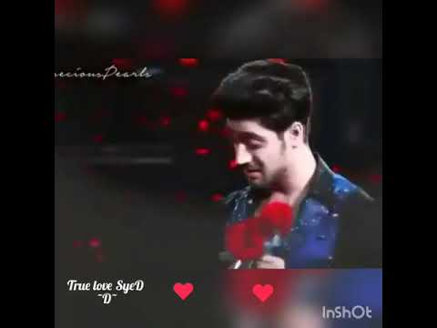 True Love Syed D Song Youtube