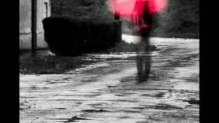 Fragletrollet - kemic.wmv