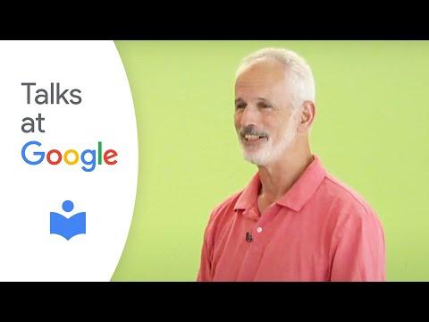 Goal Play | Paul Levy | Talks At Google