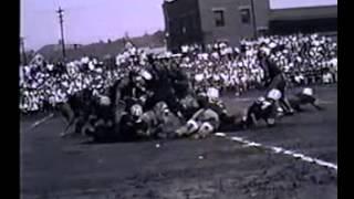 1948 Windber Football