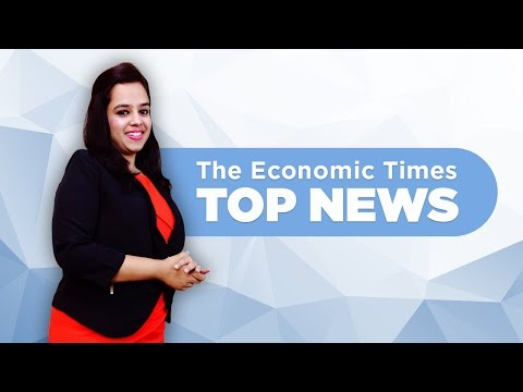 The Economic Times Top News: 29 Nov 2016