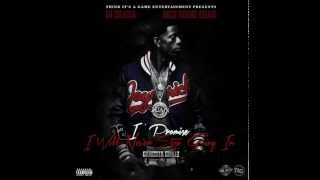RICH HOMIE QUAN - I PROMISE I WILL NEVER STOP GOING IN - FULL MIXTAPE - 2013 - DOWNLOAD LINK