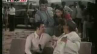 Mumbai nee Kamaani Gujarati Geet