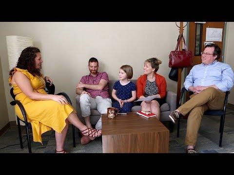 The Orchard School: Head of School Conversations | Episode 1