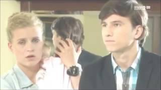 Natalia i Franek II Zagubiona Mjm Najlepsze Pary