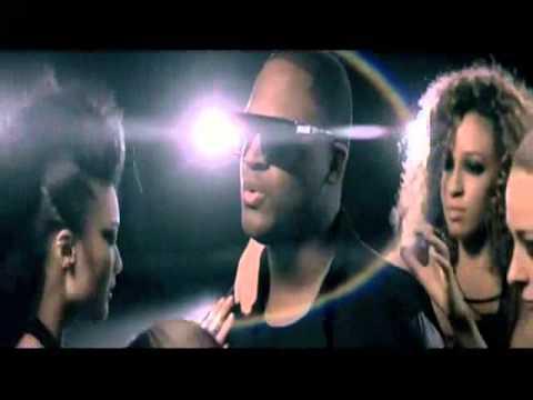 Danielle Peazer Dancing In Music Videos - YouTube