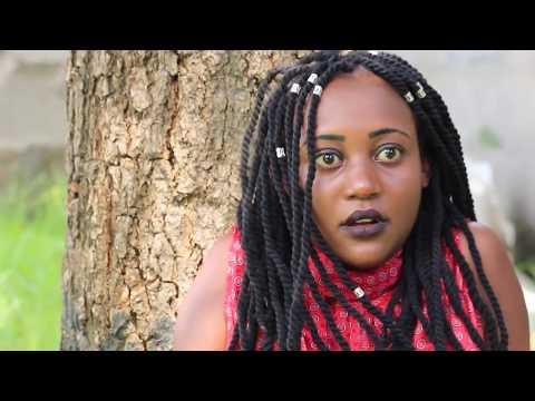 Stori nzito kuhusu Jini Maimuna Masaa 24 yaliyopita