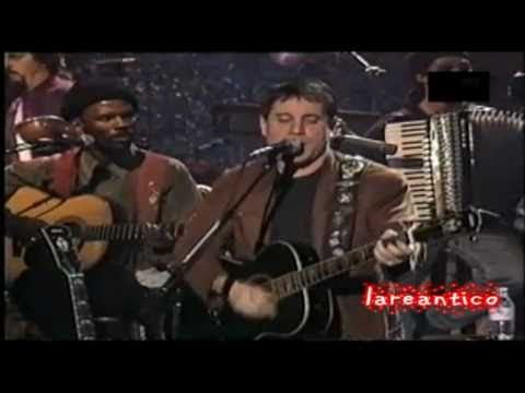Paul Simon - Late in the Evening mp3
