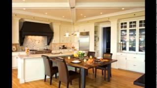 Open Floor Plans | Open Concept Floor Plans | Open Floor House Plans
