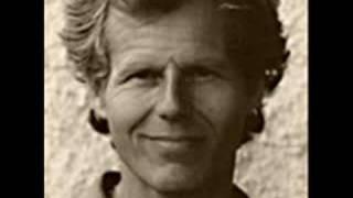 Georg Danzer - Schau Schatzi