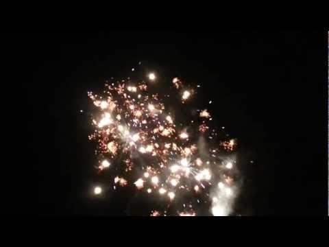 Diwali patake shatake in Norwich