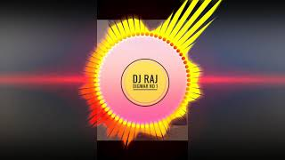 Party Mix Dj Rimix Song//👰Dilbar Dilbar ho Dilbar Dilba💃Mix by Dj Raj  Digwar (Ramgarh) 7352699409