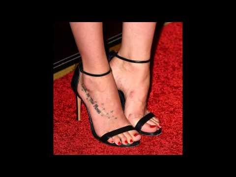 Feet Dakota Johnson nude (13 fotos) Leaked, iCloud, see through
