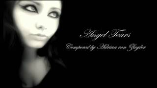 Emotional Music - Angel Tears