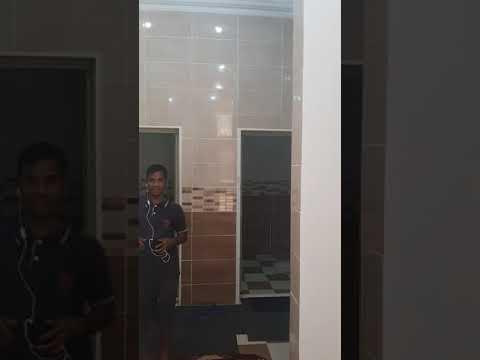 عزبة علي زاوية ٥٠%٥٠ كهرباء وماء بناء جديد غرف نوم مجلس مغلط مجلس شعر غرف عمال ٢٨_٢_٢٠٢٠