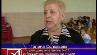 Сказки запорожских авторов