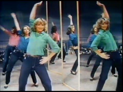80's Commercials Vol. 424
