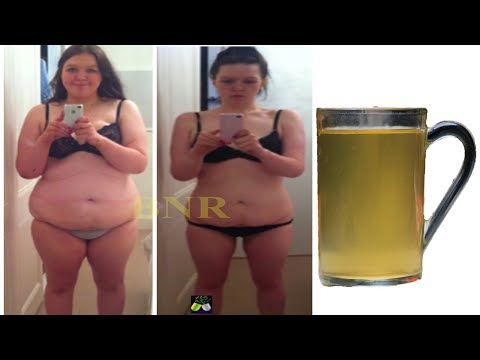 10 KGS WEIGHT LOSE ONLY 15 DAYS    NO EXERCISE NO DIET   HOW TO WEIGHT LOSE REMEDY    LOSE BELLY FAT thumbnail