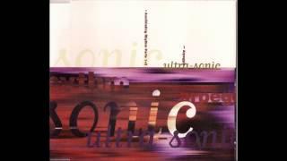 Ultra Sonic - Annihilating Rhythm