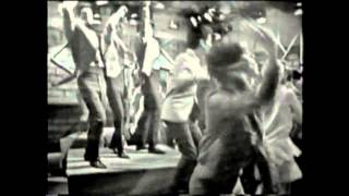 Land of 1000 Dances by Cannibal and the Headhunters
