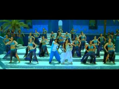 Download Marjaani Marjaani   Billu Barber 2009  HD  1080p  BluRay  Music Video   YouTube