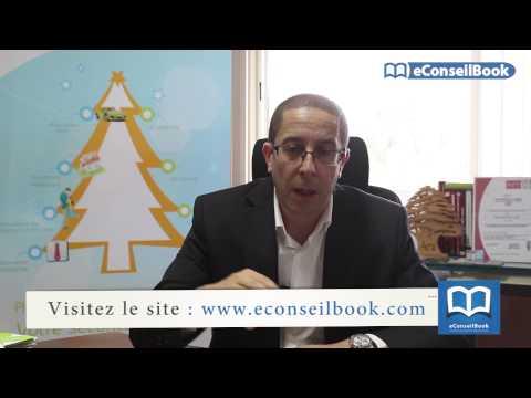 ARZ Assurances & Mr Abdelouahed JAMBARI : Les couvertures d'assurances en cas d'accident de travail