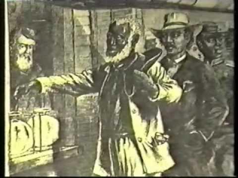 14th Amendment Citizenship: Citizen = SLAVE uploaded by Truth trekker