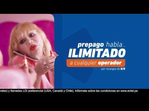 ¡Habla Ilimitado! - Susy Díaz se disculpa con el Perú