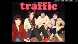 Traffic - Dear Mr. Fantasy 1967 Remastered