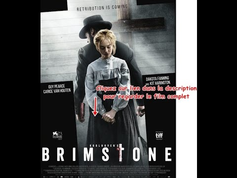 brimstone film 39 complet 39 en 39 streaming 39 vf youtube. Black Bedroom Furniture Sets. Home Design Ideas