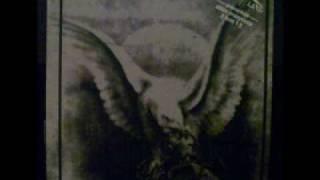 Warheart - Kruki Odyna