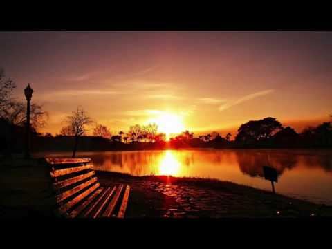 Reminiscence - Johannes Bornlof