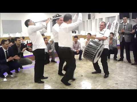 Bursa Çiftetellisi Uzun Versiyon ( Orkestra )
