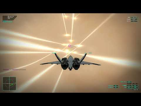 Do Y'all remember Vector Thrust? |