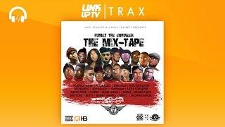 Big Tobz x Blittz - Keep It Real | Link Up TV TRAX