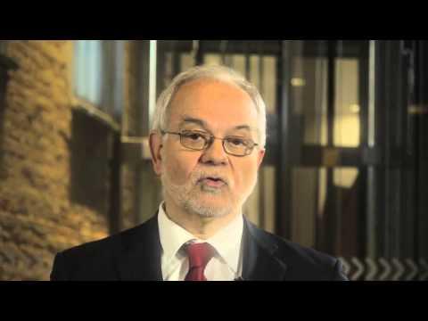Video de conclusiones: Cómo liderar el cambio educativo.