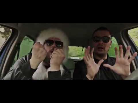 Bash - Soleil Plein (clip officiel) ft. Vrax