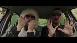 Bash - Soleil Plein (clip officiel) ft. Vrax thumbnail